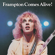 220px-Frampton_Comes_Alive