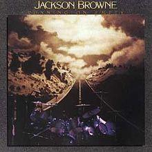220px-Jackson_Browne_Running_on_Empty