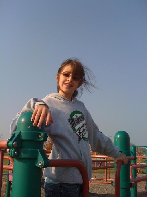 IMG_0513
