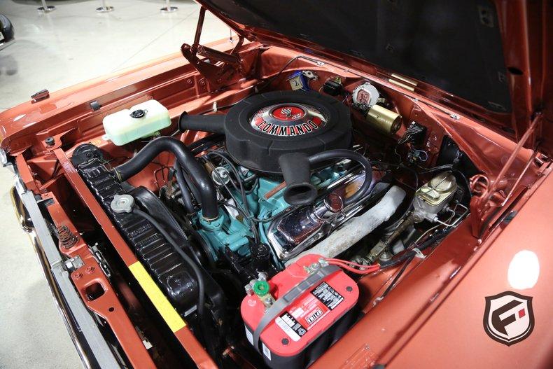1967-plymouth-gtx-2