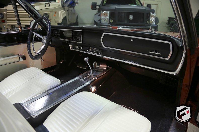 1967-plymouth-gtx-3