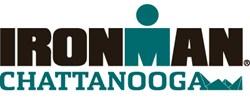 gI_143462_Logo_IRONMANChattanooga[1]
