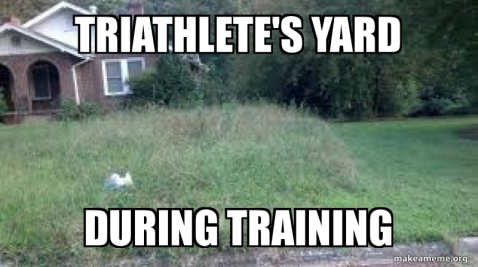 triathletes-yard-during.jpg