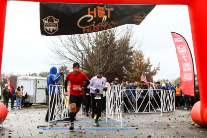 2019 ACE Wheaton Hot Cider Hustle Saturday (30 of 1951)