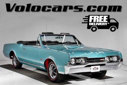 1967-oldsmobile-442.jpeg