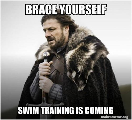 brace-yourself-swim-979e158b9e