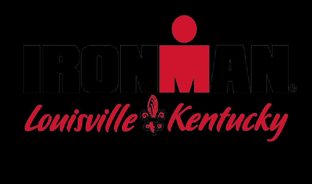 IM Lou Logo.png